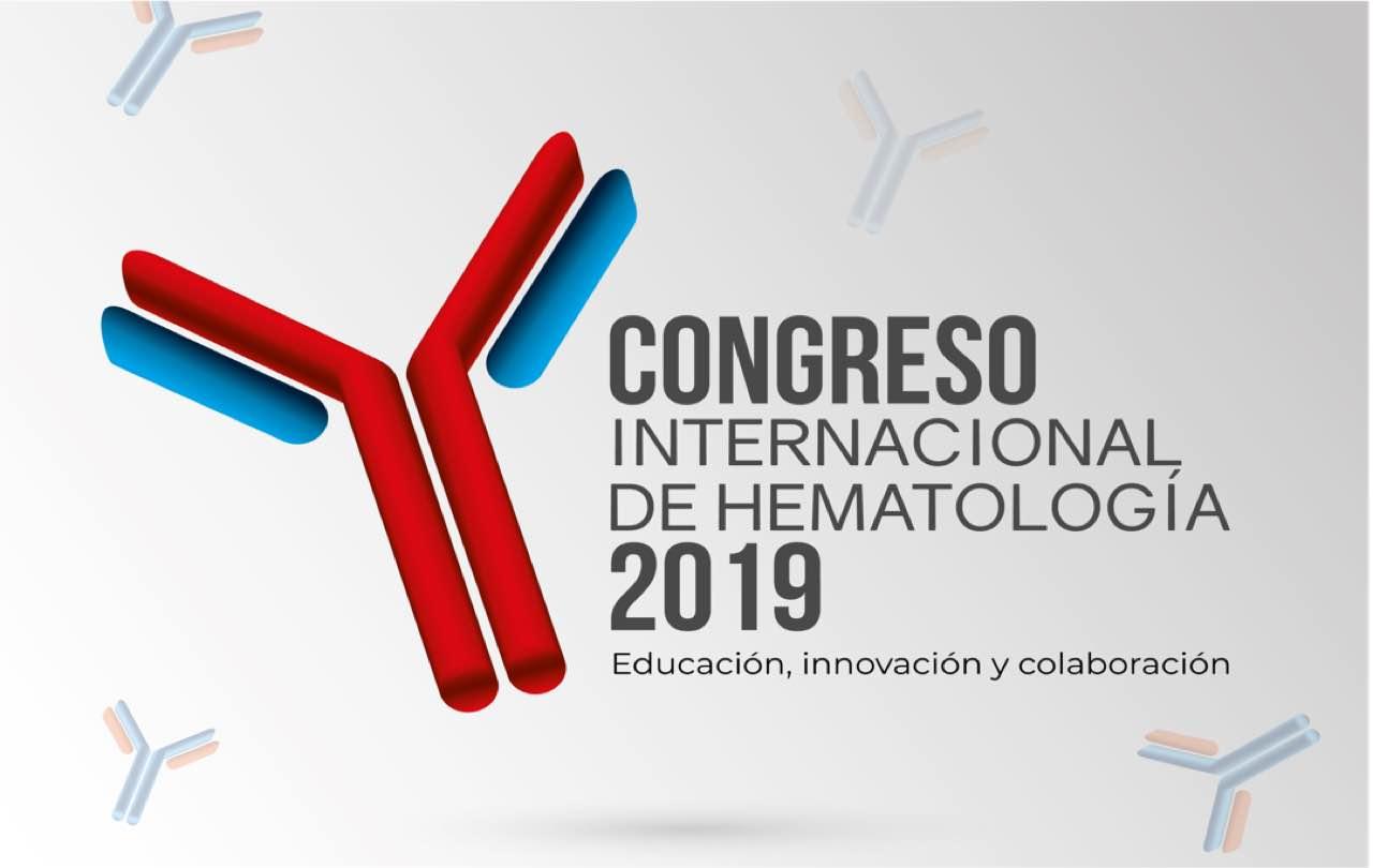 congreso Internacional de de hematologia