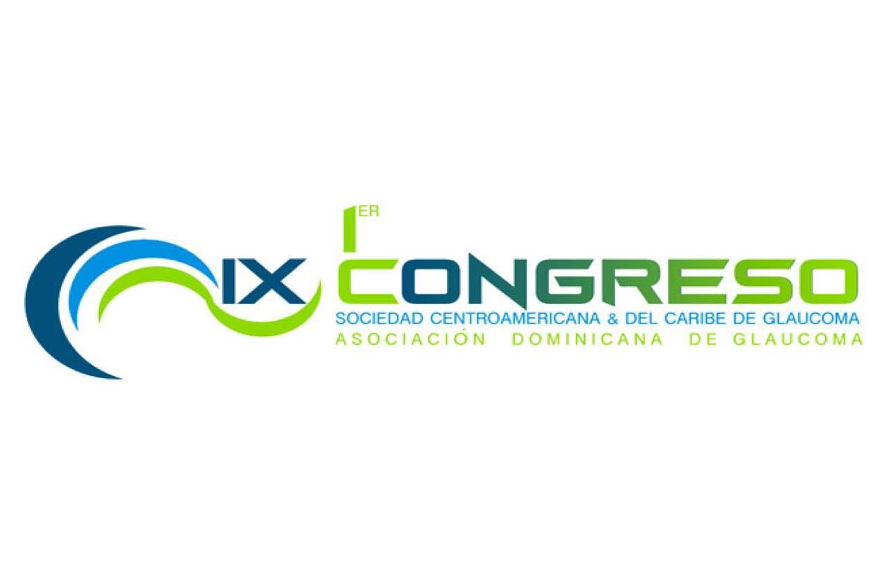 1er Congreso Centroamericano Y Del Caribe De Glaucoma