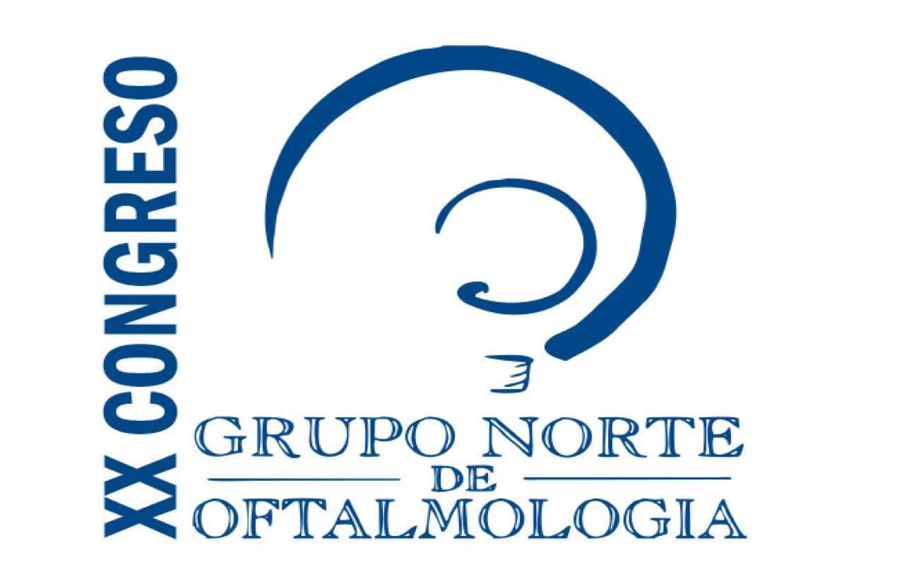 XX Congreso Grupo Norte Oftalmología