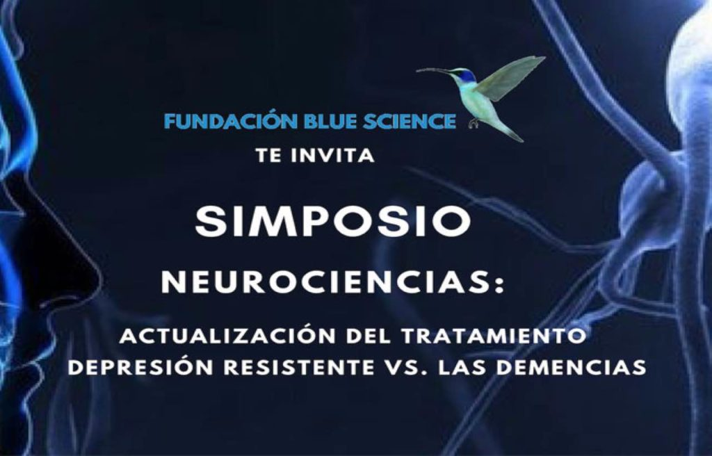 Congreso de Neurociencias