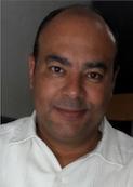 Dr. Ricardo Garnica
