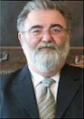 Dr. Pascual Gargiulo