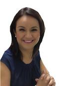 Lic. Adriana Villalobos
